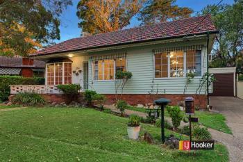 72A Ogilvy St, Peakhurst, NSW 2210