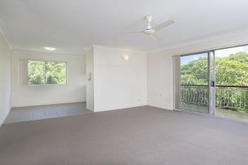 3/23 Joffre St, Coorparoo, QLD 4151
