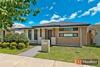 33 Kondalilla Pl, Fitzgibbon, QLD 4018