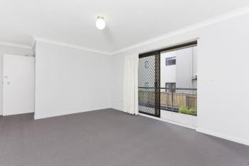 2/50 Knowsley St, Greenslopes, QLD 4120