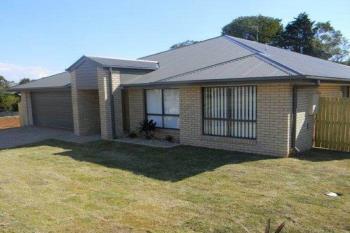 9 Barwick Ct, Wilsonton, QLD 4350