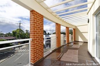 7/126 Merrylands Rd, Merrylands, NSW 2160