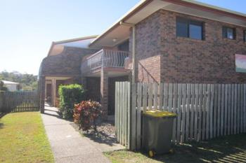 12/18 Rolle St, Holland Park, QLD 4121