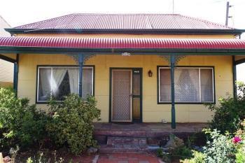 643 Beryl St, Broken Hill, NSW 2880
