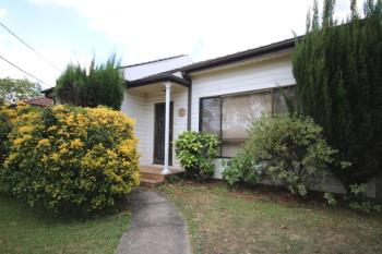 34 Windsor Rd, Padstow, NSW 2211