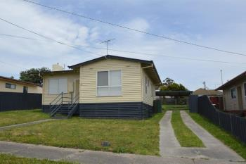 24 Lincoln St, Moe, VIC 3825