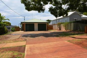 1/169 Perth St, South Toowoomba, QLD 4350