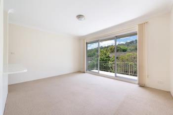 10/1 Woolcott St, Newport, NSW 2106