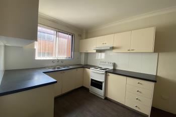 81 Castlereagh St, Liverpool, NSW 2170
