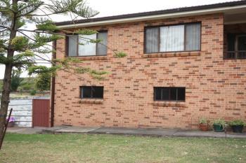 1779A The Horsley Dr, Horsley Park, NSW 2175