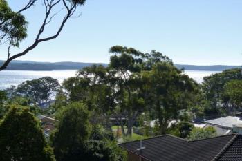 39 Dalley St, Bonnells Bay, NSW 2264