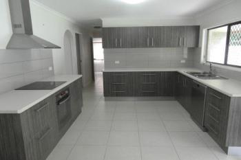 27 Latrobe St, Tannum Sands, QLD 4680
