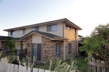 2/12 Brockman St, Kedron, QLD 4031