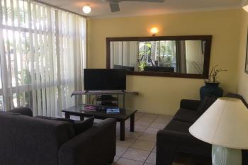 11 Tropica/119 Davidson St, Port Douglas, QLD 4877
