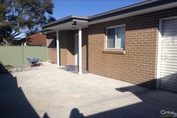 42a Angus Cres, Yagoona, NSW 2199