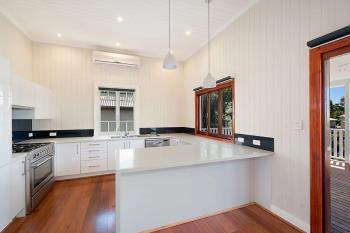 76 Kent Rd, Wooloowin, QLD 4030