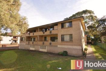 3/72 St Hilliers Rd, Auburn, NSW 2144