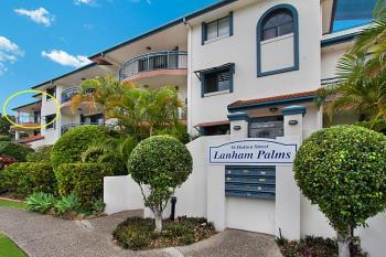11/16 Dutton St, Coolangatta, QLD 4225