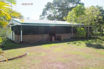44 Hunter St, Torbanlea, QLD 4662