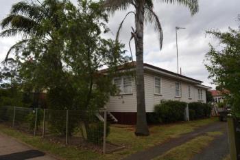 319 James St, Newtown, QLD 4350