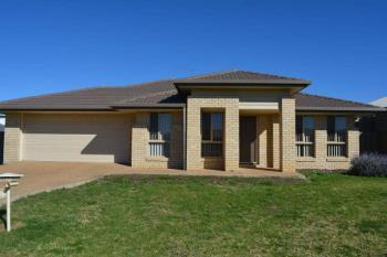 6 Mcmorrow St, Kearneys Spring, QLD 4350