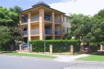8/38 Brickfield St, North Parramatta, NSW 2151