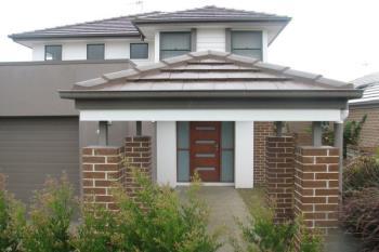 71 Codrington Cct, Pacific Pines, QLD 4211
