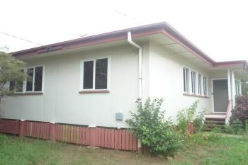 88 Battersby St, Zillmere, QLD 4034