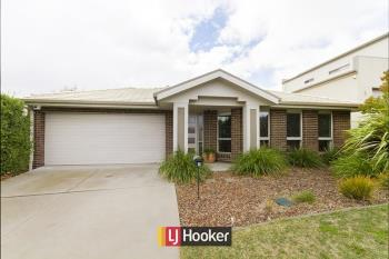 5 Bromham St, Forde, ACT 2914