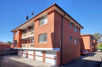 1/35 Macdonald St, Lakemba, NSW 2195