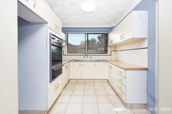 13/3-9 Isabella St, North Parramatta, NSW 2151