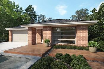131 Russell St, Tumut, NSW 2720