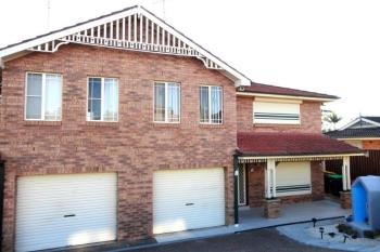80 Hinchinbrook Dr, Hinchinbrook, NSW 2168