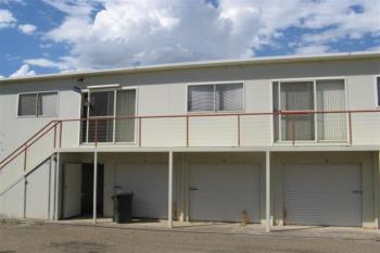 62A Capper St, Tumut, NSW 2720