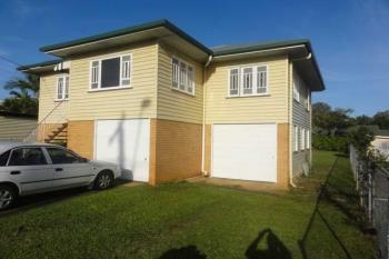 349 St Vincents Rd, Banyo, QLD 4014