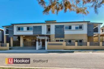 6/12 Lutana St, Stafford, QLD 4053