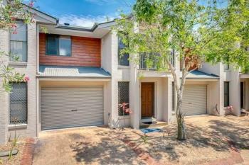 13/34 Parker St, Newmarket, QLD 4051