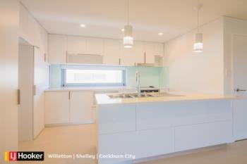 Unit 16/34 Cowle St, West Perth, WA 6005