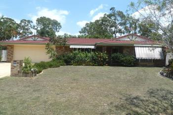 12 Sandra Cooke Ct, Bray Park, QLD 4500