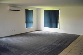 175 J Hickey Ave, Clinton, QLD 4680