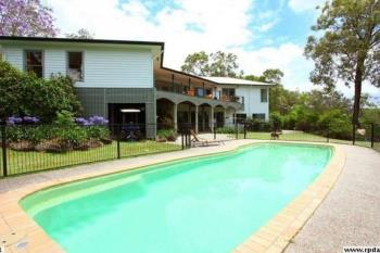 72 Castle Hill Drive South , Gaven, QLD 4211
