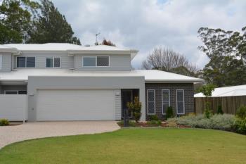 2/15 Henry St, Mount Lofty, QLD 4350