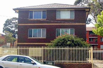 11 Lachlan St, Liverpool, NSW 2170