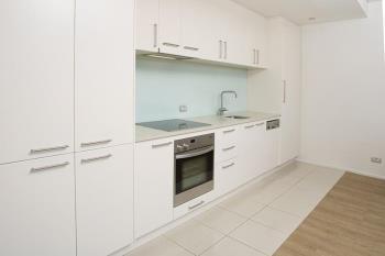 517/15 Vaughan Pl, Adelaide, SA 5000