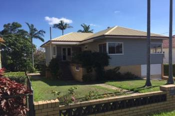17 Walter St, Murarrie, QLD 4172