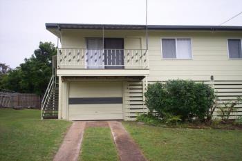 Unit 1/6 Force St, West Gladstone, QLD 4680