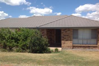4 Bellara Dr, Harristown, QLD 4350