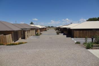 8/98 Main St, Westbrook, QLD 4350