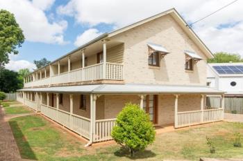 1/4 Creek St, East Toowoomba, QLD 4350