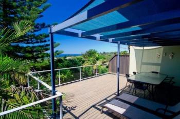 8 6 Bay St, Angourie, NSW 2464